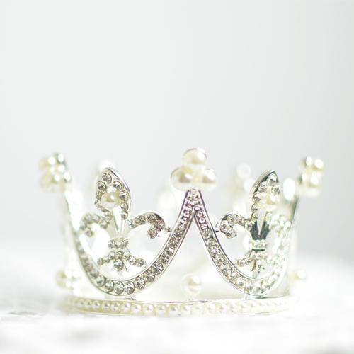 Long live Queen